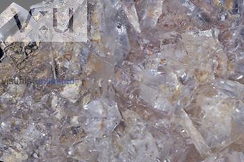 Fluorite (CaF2), Russia.