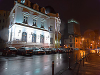 CITY_LOCATION_40160