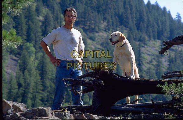 David Strathairn<br /> in The River Wild (1994) <br /> *Filmstill - Editorial Use Only*<br /> CAP/NFS<br /> Image supplied by Capital Pictures