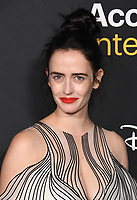 11 March 2019 - Hollywood, California - Eva Green. &quot;Dumbo&quot; Los Angeles Premiere held at Ray Dolby Ballroom. Photo <br /> CAP/ADM/BT<br /> &copy;BT/ADM/Capital Pictures