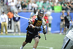 2012 National Championship.Maryland v Loyola.Photo by: Greg Fiume
