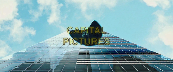 SCENE<br /> in Krrish 3 (2013) <br /> (Defender)<br /> *Filmstill - Editorial Use Only*<br /> CAP/NFS<br /> Image supplied by Capital Pictures