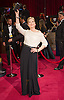 Meryl Streep<br /> 86TH OSCARS<br /> The Annual Academy Awards at the Dolby Theatre, Hollywood, Los Angeles<br /> Mandatory Photo Credit: &copy;Dias/Newspix International<br /> <br /> **ALL FEES PAYABLE TO: &quot;NEWSPIX INTERNATIONAL&quot;**<br /> <br /> PHOTO CREDIT MANDATORY!!: NEWSPIX INTERNATIONAL(Failure to credit will incur a surcharge of 100% of reproduction fees)<br /> <br /> IMMEDIATE CONFIRMATION OF USAGE REQUIRED:<br /> Newspix International, 31 Chinnery Hill, Bishop's Stortford, ENGLAND CM23 3PS<br /> Tel:+441279 324672  ; Fax: +441279656877<br /> Mobile:  0777568 1153<br /> e-mail: info@newspixinternational.co.uk