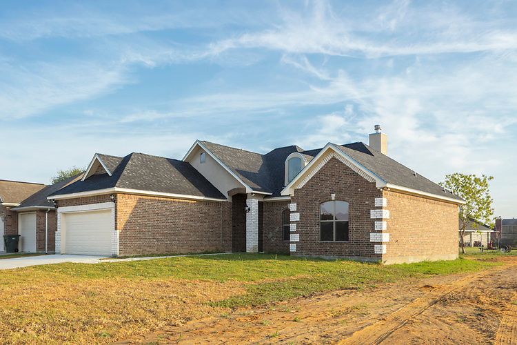 Real Estate Photography in Beaumont, TX. Real Estate Photographer in Beaumont, TX.