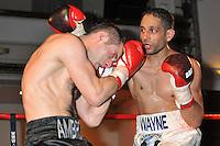 Boxing 2013-03