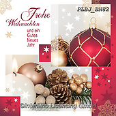 Beata, CHRISTMAS SYMBOLS, WEIHNACHTEN SYMBOLE, NAVIDAD SÍMBOLOS, photos+++++,PLBJBN82,#xx#