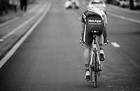 Kuurne-Brussel-Kuurne 2012<br /> 'go further, faster'