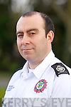 Eoin ODonnell (senior assistant chief fire officer).