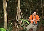 Costa Rica People