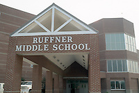 1997 August 06...RUFFNER MIDDLE SCHOOL...NEG#.NRHA#..