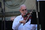 Violin, West Coast Symphony