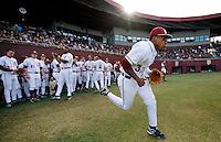 Florida State Baseball 2010