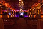 2012 03 13 Plaza  Showcase Event