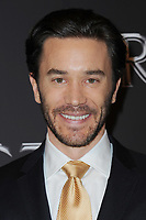 www.acepixs.com<br /> March 15, 2017  New York City<br /> <br /> Tom Pelphrey attending Marvel's 'Iron Fist' New York screening at AMC Empire 25 on March 15, 2017 in New York City.<br /> <br /> Credit: Kristin Callahan/ACE Pictures<br /> <br /> <br /> Tel: 646 769 0430<br /> Email: info@acepixs.com