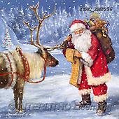 Marcello, CHRISTMAS SANTA, SNOWMAN, WEIHNACHTSMÄNNER, SCHNEEMÄNNER, PAPÁ NOEL, MUÑECOS DE NIEVE, paintings+++++,ITMCXM2056,#X#