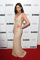 Lilah Parsons at the Glamour Women of the Year Awards at Berkeley Square Gardens, London, England on June 6th 2017<br /> CAP/ROS<br /> &copy; Steve Ross/Capital Pictures /MediaPunch ***NORTH AND SOUTH AMERICAS ONLY***