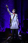 ""\Reeve Carney during the Broadway Press Performance Preview of """"Hadestown""""  at the Walter Kerr Theatre on March 18, 2019 in New York City.""100|150|?|en|2|82c44b2660bc43e9551a0cef8a64c1c2|False|UNLIKELY|0.29527249932289124