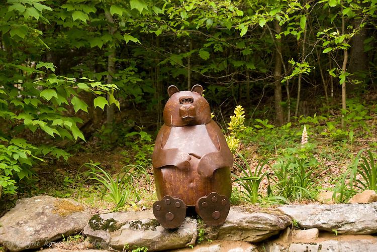 North Carolina wildlife