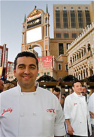 P-Buddy-Cake Boss Filming at Venetian Las Vegas, NV 2 12