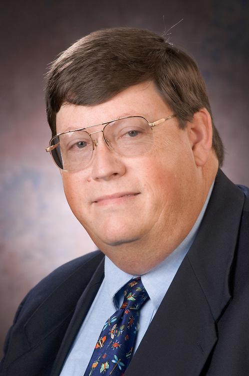 David Stretton