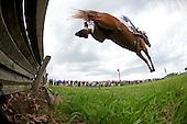 Winterthur Races - 05/04/2014