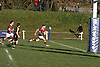 S368 - Caldy RFC v Loughborough Students