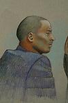 MICHAEL JORDON court