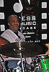 &quot;The Melvin Taylor Band&quot;<br /> Access Film-Music Festival Week<br /> Jan.19-30, 2011, Park City, Utah