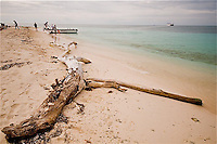 WC-Lime Cay - Blount Grande Caribe Cruise, Belize 2 12
