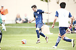 16mSOC Blue and White 236<br /> <br /> 16mSOC Blue and White<br /> <br /> May 6, 2016<br /> <br /> Photography by Aaron Cornia/BYU<br /> <br /> Copyright BYU Photo 2016<br /> All Rights Reserved<br /> photo@byu.edu  <br /> (801)422-7322