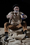 "UMASS production of ""Hell in High Water""..©2011 Jon Crispin.ALL RIGHTS RESERVED.."