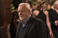 SUCCESSION (season 1)<br /> BRIAN COX<br /> *Filmstill - Editorial Use Only*<br /> CAP/FB<br /> Image supplied by Capital Pictures