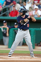 Adam Eaton - 2012 Reno Aces (Bill Mitchell)