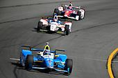 Verizon IndyCar Series<br /> ABC Supply 500<br /> Pocono Raceway, Long Pond, PA USA<br /> Sunday 20 August 2017<br /> Takuma Sato, Andretti Autosport Honda<br /> World Copyright: Scott R LePage<br /> LAT Images<br /> ref: Digital Image lepage-170820-poc-7834