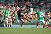 2017 International AFL Rules Series Australia v Ireland Nov 18th