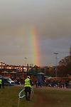 misc rainbow