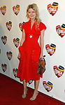 LOS ANGELES, CA. - December 10: Actress Anita Briem arrives at The Conga Room Grand Opening At L.A. LIVE on December 10, 2008 in Los Angeles, California
