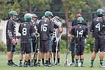 05-15-10 Granada Hills vs El Segundo Boys Varsity Lacrosse