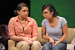 Mount Holyoke College production of &quot;Living Out&quot;<br /> <br /> <br /> <br /> <br /> <br /> <br /> <br /> <br /> <br /> <br /> <br /> <br /> <br /> <br /> <br /> <br /> <br /> <br /> <br /> <br /> <br /> <br /> <br /> <br /> <br /> <br /> <br /> <br /> <br /> <br /> <br /> <br /> <br /> <br /> <br /> <br /> <br /> <br /> <br /> <br /> <br /> <br /> <br /> <br /> <br /> <br /> <br /> <br /> <br /> <br /> <br /> <br /> <br /> <br /> <br /> <br /> <br /> <br /> <br /> <br /> <br /> <br /> <br /> <br /> <br /> <br /> <br /> <br /> <br /> <br /> <br /> <br /> <br /> <br /> <br /> <br /> <br /> <br /> <br /> <br /> <br /> <br /> <br /> <br /> <br /> <br /> <br /> <br /> <br /> <br /> <br /> <br /> <br /> <br /> <br /> <br /> <br /> <br /> <br /> <br /> <br /> <br /> <br /> <br /> <br /> <br /> <br /> <br /> <br /> <br /> <br /> <br /> <br /> <br /> <br /> <br /> <br /> <br /> <br /> <br /> <br /> <br /> <br /> <br /> <br /> <br /> <br /> <br /> <br /> <br /> <br /> <br /> <br /> <br /> <br /> <br /> <br /> <br /> <br /> <br /> <br /> <br /> <br /> <br /> <br /> <br /> <br /> <br /> <br /> <br /> <br /> <br /> <br /> <br /> <br /> <br /> <br /> <br /> <br /> <br /> <br /> <br /> <br /> <br /> <br /> <br /> <br /> <br /> <br /> <br /> <br /> <br /> <br /> <br /> <br /> <br /> <br /> <br /> <br /> <br /> <br /> <br /> <br /> <br /> <br /> <br /> <br /> <br /> <br /> <br /> <br /> <br /> <br /> <br /> <br /> <br /> <br /> <br /> <br /> <br /> <br /> <br /> <br /> <br /> <br /> <br /> <br /> <br /> <br /> <br /> <br /> <br /> <br /> <br /> <br /> <br /> <br /> <br /> <br /> <br /> <br /> <br /> <br /> <br /> <br /> <br /> <br /> <br /> <br /> <br /> <br /> <br /> <br /> <br /> <br /> <br /> <br /> <br /> <br /> <br /> <br /> <br /> <br /> <br /> <br /> <br /> <br /> <br /> <br /> <br /> <br /> <br /> <br /> <br /> <br /> <br /> <br /> <br /> <br /> <br /> <br /> <br /> <br /> <br /> <br /> <br /> <br /> <br /> <br /> <br /> <br /> <br /> <br /> <br /> <br /> <br /> <br /> <br /> <br /> <br /> <br /> <br /> <br /> <br /> <br /> <br /> <br /> <br /> <br /> <br /> <br /> <br /> <br /> <br /> <br /> <br /> <br /> <br /> <br /> <br /> <br /> <br /> <br /> <br /> <br /> <br /> <br /> <br /> <br /> <br /> <br /> <br /> <br /> <br /> <br /> <br /> <br /> <br /> <br /> <br /> <br /> <br /> <br /> <br /> <br /> <br /> <br /> <b