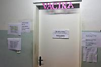AMPARO,SP - 23.03.2017 - FEBRE-AMARELA - A Secretária de Saúde Municipal de Amparo, confirmou o primeiro caso de febre-amarela, na Região Metropolitana de Campinas (RMC), após um macaco ter morrido na zona rural da cidade. Outros 5 macacos também apareceram mortos e foram encaminhados para exames no Instituto Adolfo Lutz. Está prevista uma campanha de vacinação, na zona rural da cidade, a partir do dia 1º de Abril deste ano. (Foto: Eduardo Carmim/Brazil Photo Press)