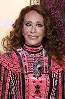 MADRID, SPAIN- NOVEMBER 07:  Marisa Berenson at the 2017 Marie Claire Fashion Prix awards at the Florida Park club in Madrid, Spain. November 7, 2017. ***NO SPAIN***<br /> CAP/MPI/RJO<br /> &copy;RJO/MPI/Capital Pictures