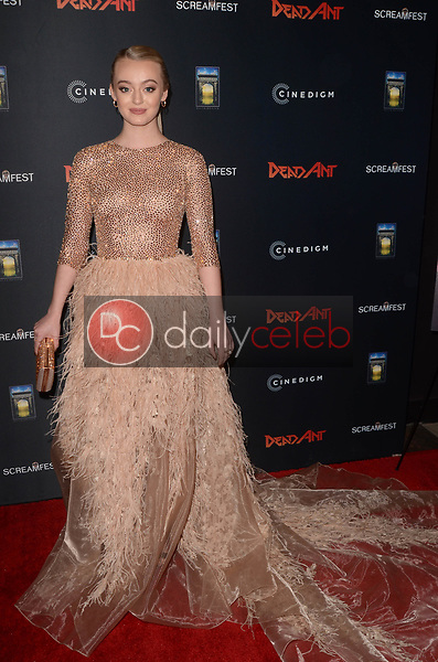 """Savannah Kennick<br /> at the """"Dead Ant"""" Premiere, TCL Chinese Theater, Hollywood, CA 01-22-19<br /> David Edwards/DailyCeleb.com 818-249-4998"""