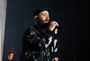 Woodkid<br />
