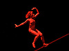 English National Ballet <br /> Emerging Dancer 2016 <br /> at the Palladium, London, Great Britain <br /> 17th May 2016 <br /> rehearsals<br /> <br /> <br /> solo<br /> <br /> Jeanette Kakareka<br /> <br /> <br /> <br /> <br /> <br /> Photograph by Elliott Franks <br /> Image licensed to Elliott Franks Photography Services
