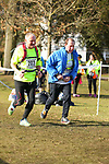 2018-02-18 Hampton Court Half 076 JH