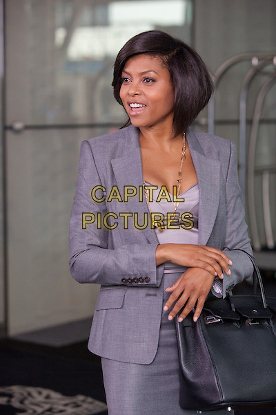 Taraji P. Henson.in Think Like A Man .*Filmstill - Editorial Use Only*.CAP/NFS.Supplied by Capital Pictures.