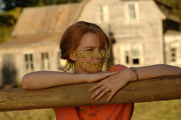 CHRISTINE HORNE.in The Stone Angel.*Filmstill - Editorial Use Only*.CAP/FB.Supplied by Capital Pictures.