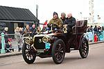 378 VCR378 Panhard-Levassor 1904 D1590 Lord lrvine Laidlaw Christian Horner