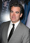Brian d'Arcy James attending the Broadway Opening Night Performance of 'IF/THEN' at the Richard Rodgers Theatre on March 30, 2014 in New York City.