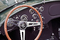 Vintage, Classic, Automobiles, Rodeo Drive, Beverly Hills, CA, Luxury, Antique, Beverly Hills, CA